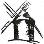 meilleure idée de sortie moulin saint michel saint quay portrieux