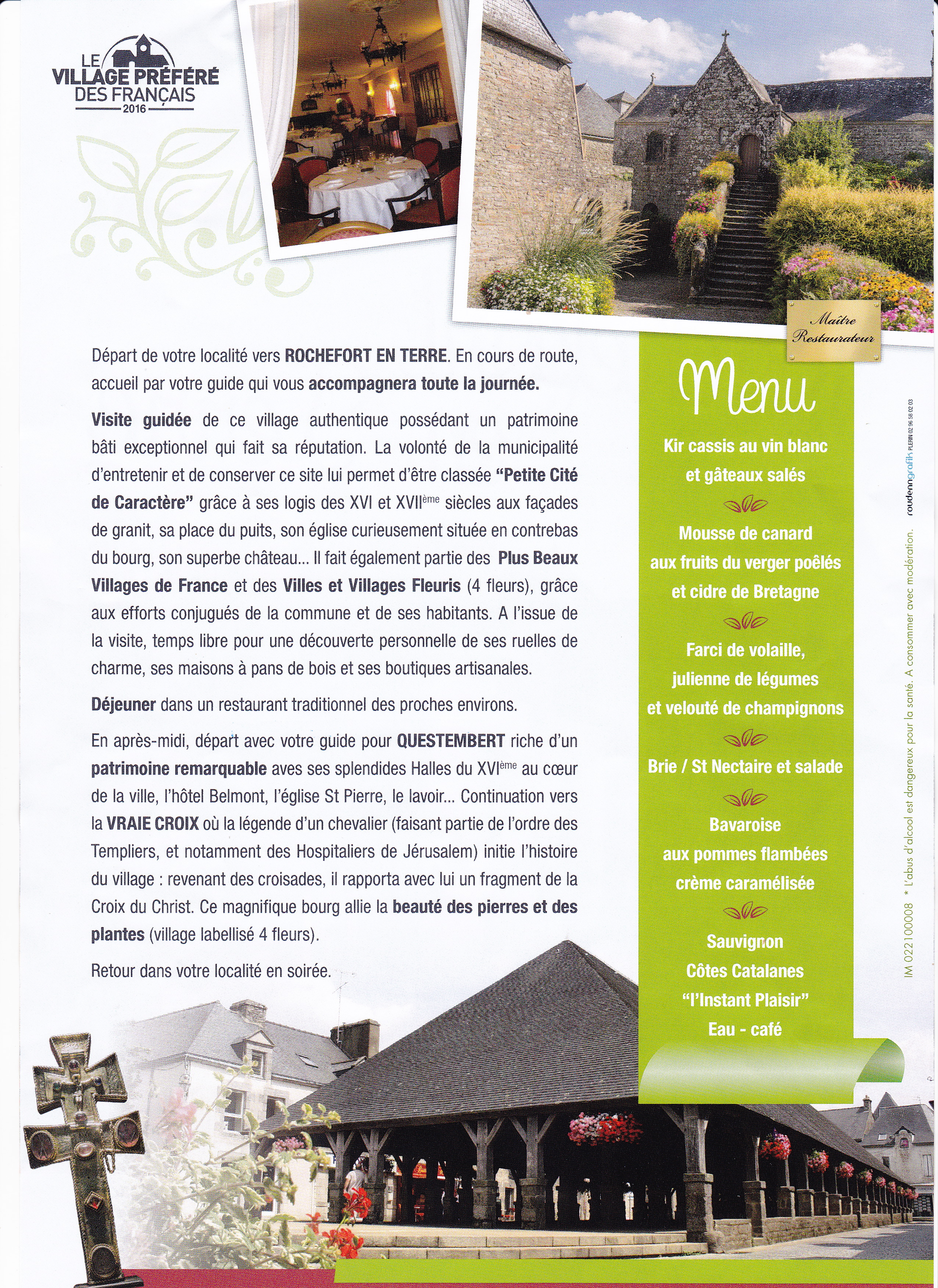 rochefort-en-terre_0001