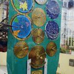 Horloge Astronomique de Ploërmel