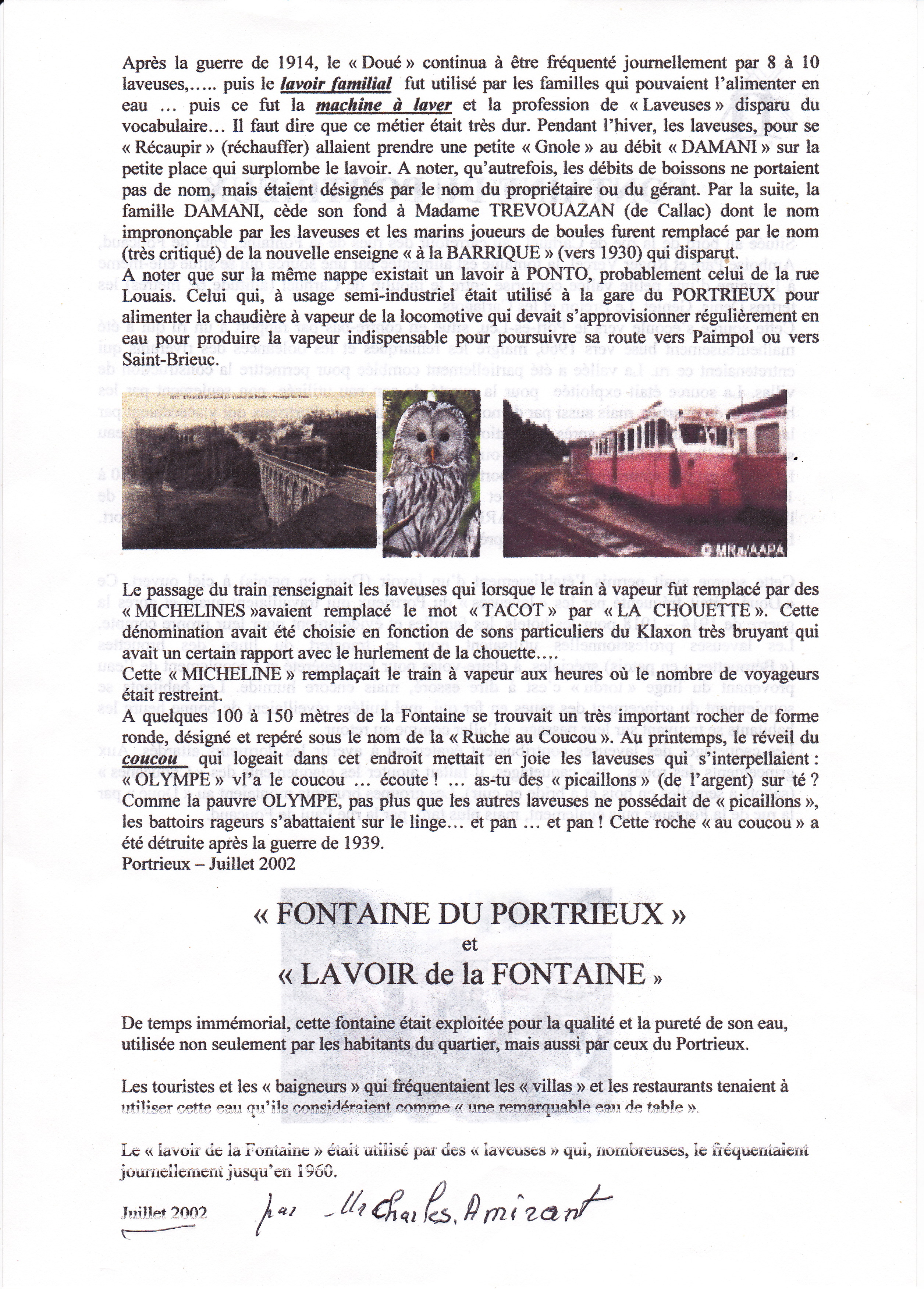 fontaines_0001