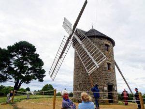 Moulin St Michel (1)