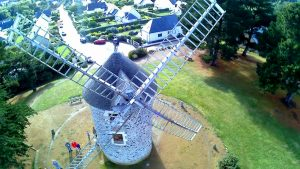 moulin st michel 4