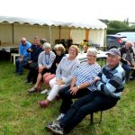 fete-moulin-saint michel-ailes et mouture- n